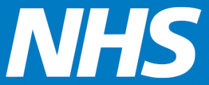 image of nhs logo